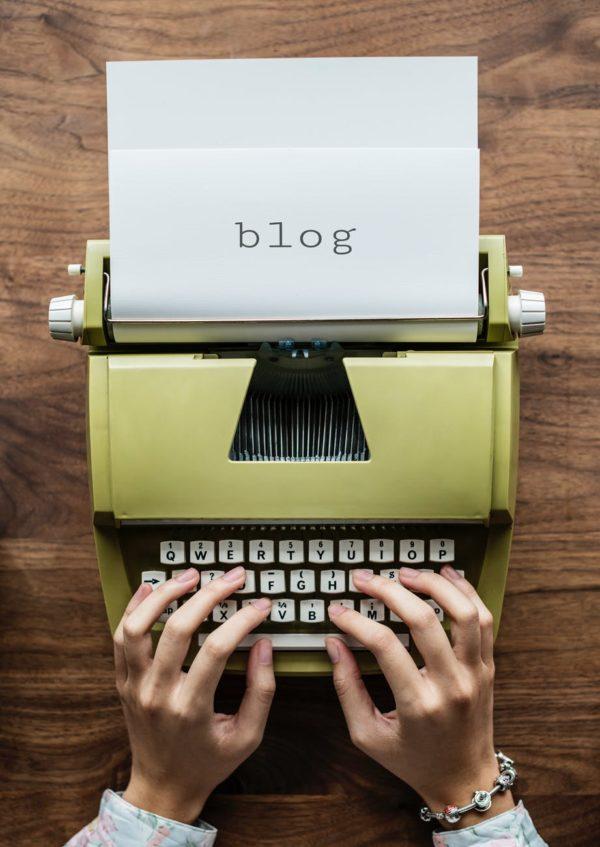 ブログ再開2ヶ月:ヨガ動画b-lifeのまりこさん効果恐るべし!?