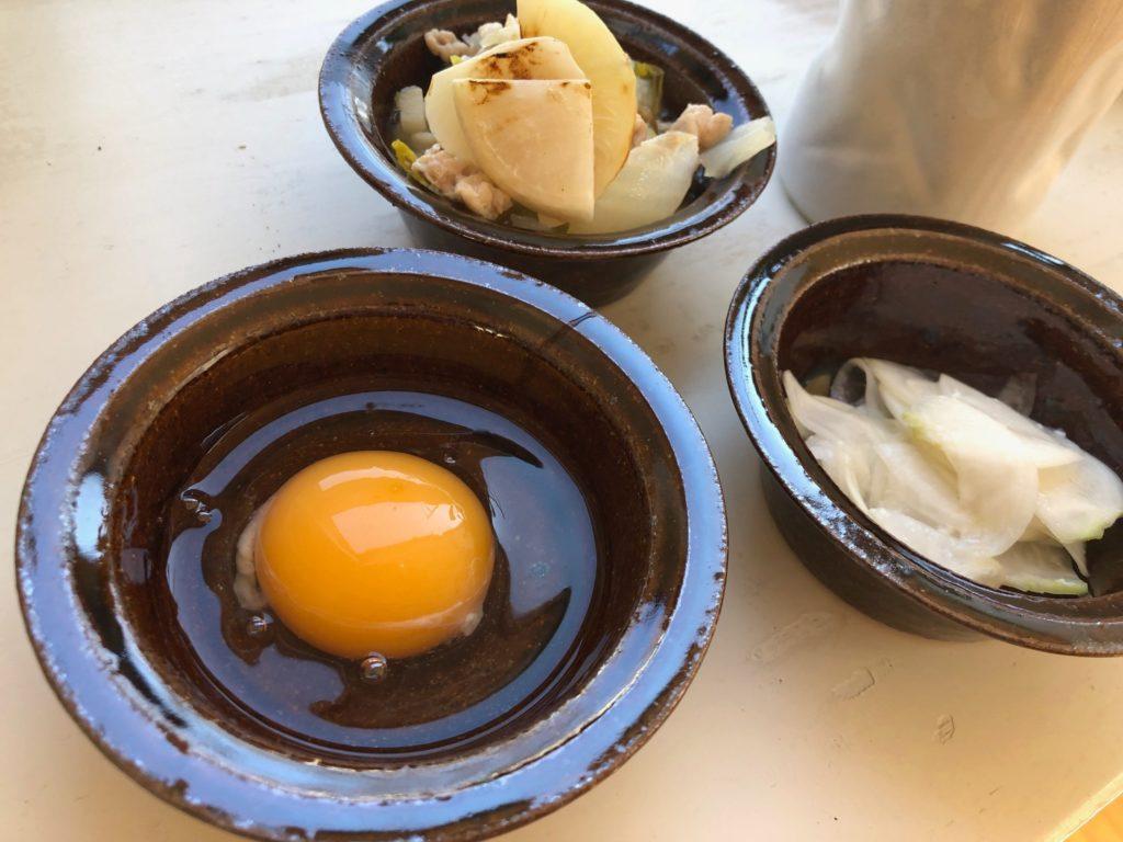 和食器通販うちるで購入した「古谷製陶所」のオーブン皿